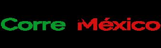 CorreMéxico.com